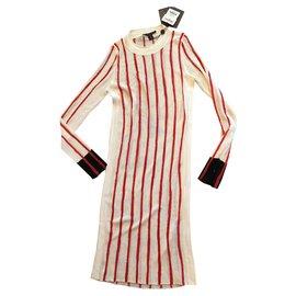 Louis Vuitton-Dresses-Multiple colors