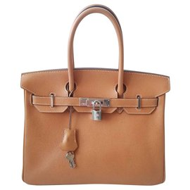 Hermès-Birkin 30-Other