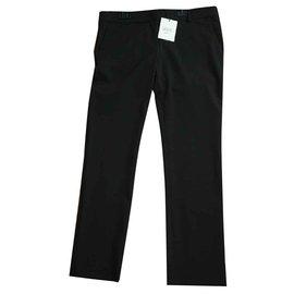 Swildens-tesine-Noir