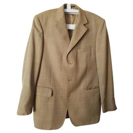 Burberry-Blazers Jackets-Multiple colors