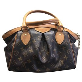 Louis Vuitton-TIVOLI-Autre