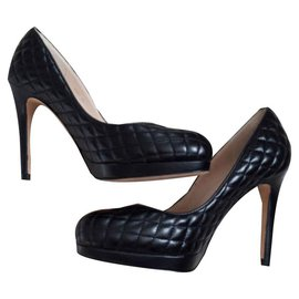 06db6ddf1f Second hand Lk Bennett luxury shoes - Joli Closet