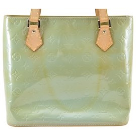 Louis Vuitton-Louis Vuitton Houston-Vert