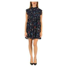 Balenciaga-Balenciaga dress-Other