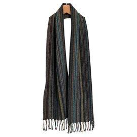 Paul Smith-Paul Smith scarf-Multiple colors