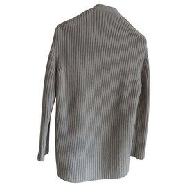 Hermès-Vestes-Gris