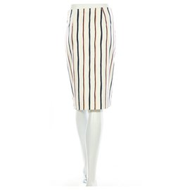 Ann Taylor-Skirts-White,Multiple colors