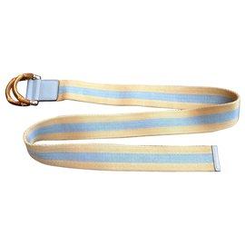 4ffbc96b89d Second hand Gucci Belts - Joli Closet