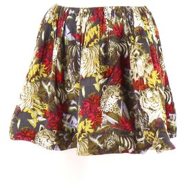 Maje-Skirt suit-Multiple colors