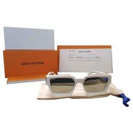 Louis Vuitton-millionaires 1.1-White