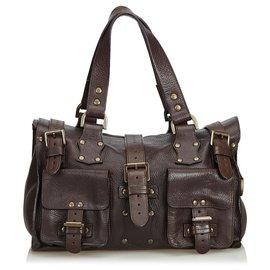 f41268cf9b11 Second hand Mulberry Bags - Joli Closet