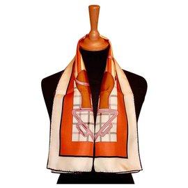 Hermès-TATERSALE - HERMÈS SELLIERERMÈS SELLIER-Multiple colors