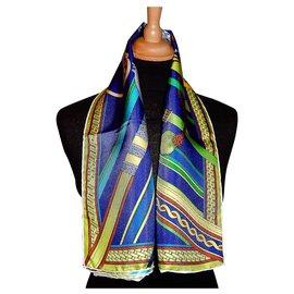 Hermès-CALENDAR COMPETITION-Multiple colors