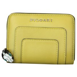 Bulgari-serpenti-Jaune
