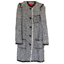 Lanvin-Collection Eté 2012-Autre