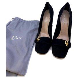 e504f502feb Second hand luxury designer - Joli Closet