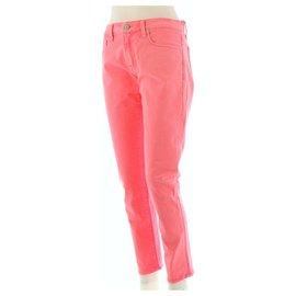 Ralph Lauren-Jeans-Rose