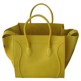 Céline-Phantom-Yellow