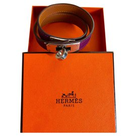 Hermès-Kelly-Purple