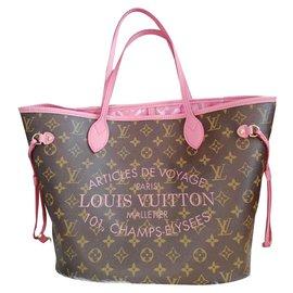 4fefb15bfc3 Second hand Louis Louise luxury designer - Joli Closet