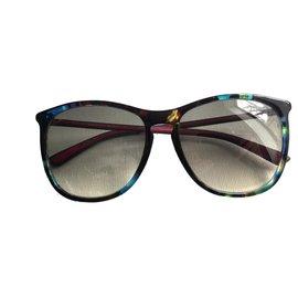 a55c7d2a021 Gucci-gucci 3676s Sunglasses-Multiple colors ...