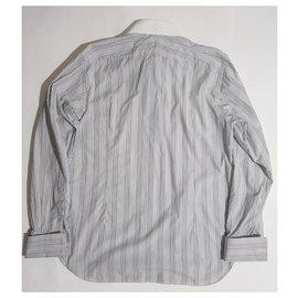Tom Ford-chemises-Multicolore