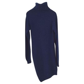 Céline-Dresses-Blue