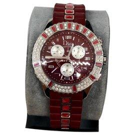 Dior-christal-Rouge