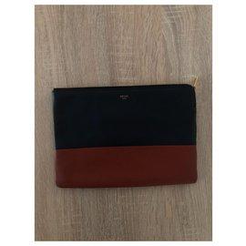 Céline-Clutch bags-Multiple colors