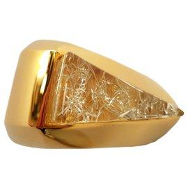 Chloé-Bracelets-Golden
