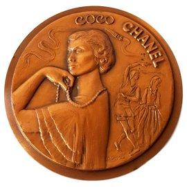 Autre Marque-Misc-Bronze