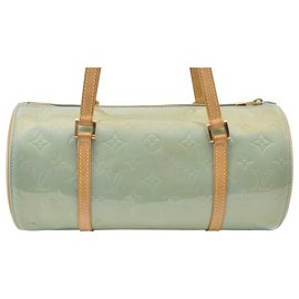 Louis Vuitton-Louis Vuitton Bedford-Green