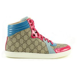 Gucci-Gucci Sneaker nouveau-Autre