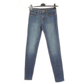 Berenice-Jeans-Bleu