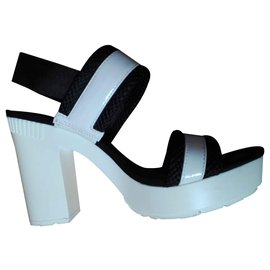 Klein Calvin Joli Chaussures Occasion Closet Luxe Nwok80p qSVpUzLMG