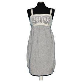d2c5b56733 Second hand Jean Paul Gaultier Women s clothing - Joli Closet