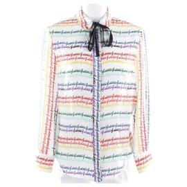 Gucci-Hauts-Multicolore