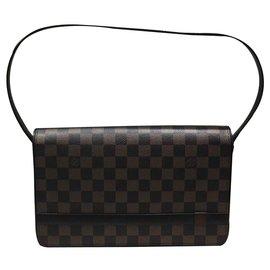 Louis Vuitton-Louis Vuitton-Autre