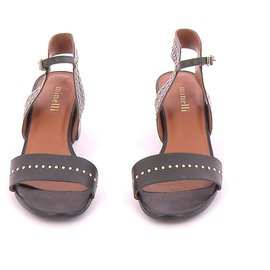 Chaussures Occasion Closet Luxe Minelli Joli Ymn08wvno n0wmvON8