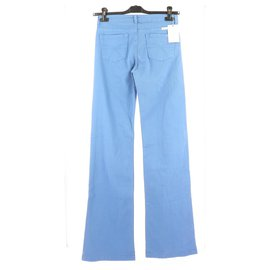 Paul & Joe Sister-Jeans-Bleu