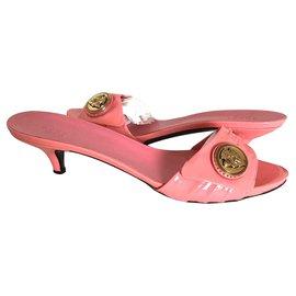 Gucci-Mules-Rose