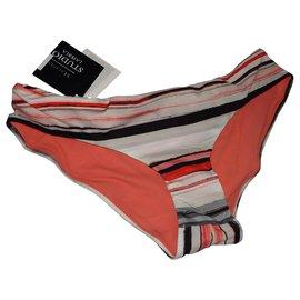 La Perla-Maillots de bain-Multicolore