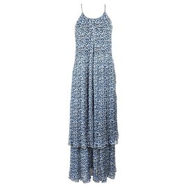 Max Mara-Max Mara robe neuve-Autre