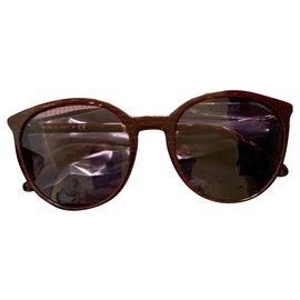 7ac7f09eb18 Chanel Sunglasses - Joli Closet