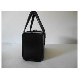Cartier-Cartier handbag-Black