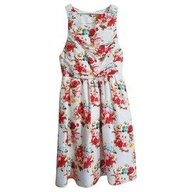 Alice + Olivia-Dresses-Multiple colors