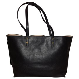 Chloé-Chloé Dylan bag-Black