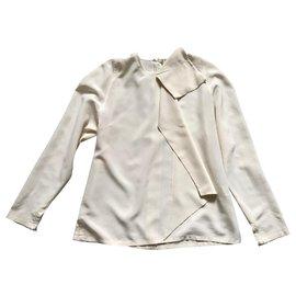 05c61390380 Pierre Balmain-Shirt