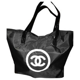 9a4139589f8c62 Second hand Chanel vip gift - Joli Closet