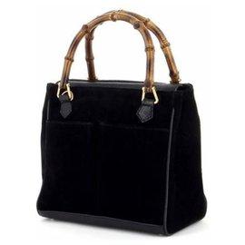 74ddc5cf2f1 Second hand Gucci Bags - Joli Closet